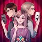Jogos de Amor - Dramas de Adolescente 37.0