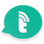 Talkray - miễn phí cuộc gọi 3.404