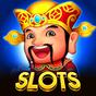 FaFaFa - Real Casino Slots 2.3.3