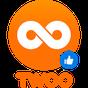 Twoo - Meet New People 9.0.18