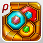 Lost Jewels - Match 3 Puzzle 2.94