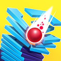 Stack Ball icon