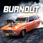 Torque Burnout 2.1.7