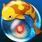 Zen Koi 禅の鯉 1.10.9