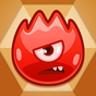 Monster Busters: Hexa Blast 1.2.49
