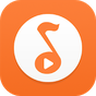 Music Player - just LISTENit, Local, Without Wifi 1.6.58_ww