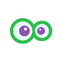 Icône de Camfrog - Group Video Chat