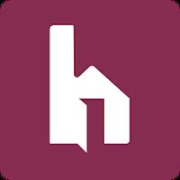 Home - Design & Decor Shopping icon