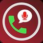Gravador de chamadas 1.1.101