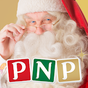 PNP 2018 Portable North Pole 6.0.5