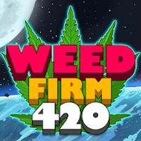 Ikona Weed Firm 2: Back to College