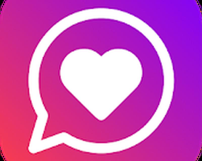 Austin Dating app