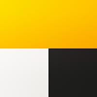 Иконка Яндекс.Такси