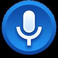 Voice Recorder Vox icon
