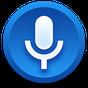 Voice Recorder Vox 2.38