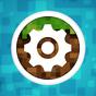 Mods for Minecraft PE 1.18.3