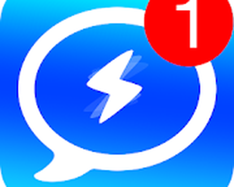 Messenger - SMS, MMS App Android - Free Download Messenger