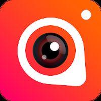 BeautyPlus Me – Perfect Camera Simgesi