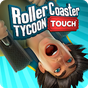 RollerCoaster Tycoon Touch 3.6.3