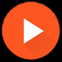 Biểu tượng Free Music Player for YouTube