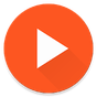 Free Music Player for YouTube 1.343