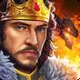 King's Empire 2.5.9