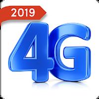Biểu tượng Trình duyệt 4G