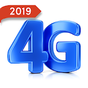 4G Internet Fast Browser 24.9.5