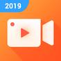 V Recorder- Perekam layar dengan audio 3.2.3