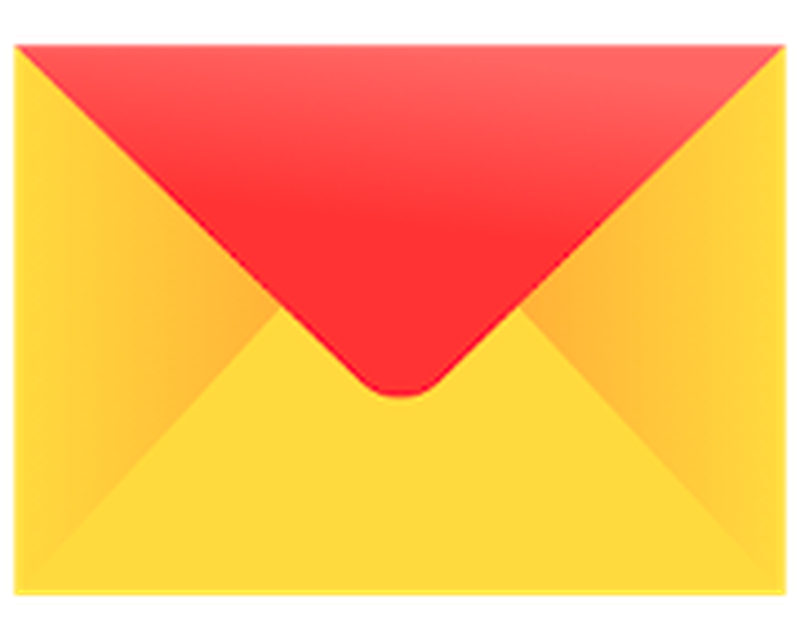 Yandex Mail Android - Free Download Yandex Mail App -