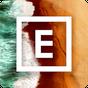 EyeEm - Foto Filtros Câmara 8.0