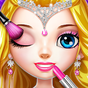 Princess Makeup Salon 5.7.3967