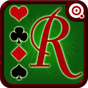 Indian Rummy by Octro 3.05.22