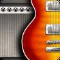 Real Guitar - Guitarra/Violão 6.15