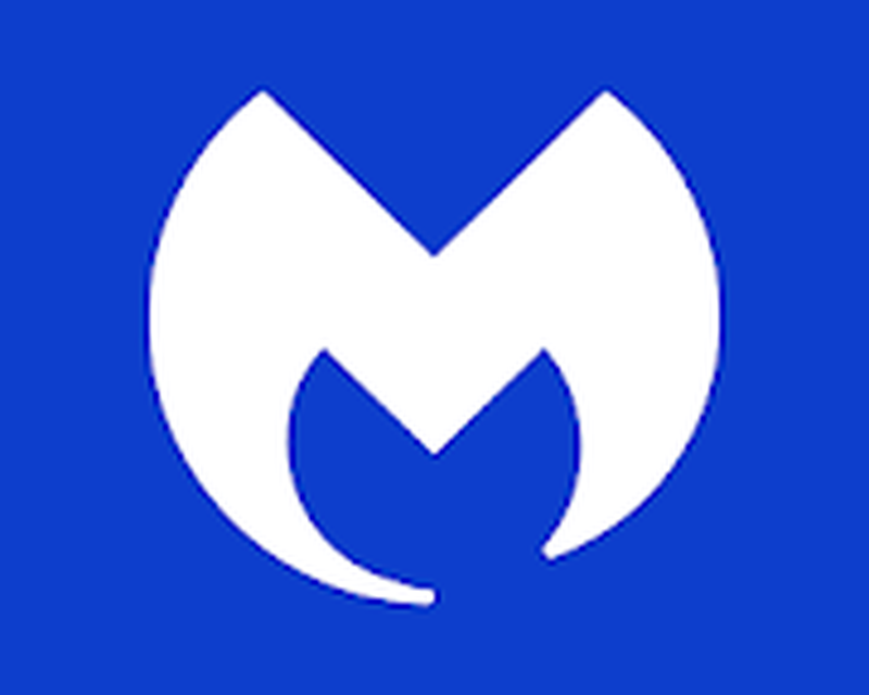 Malwarebytes Anti-Malware Android - Free Download Malwarebytes