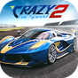 Crazy for Speed 2 3.0.3935