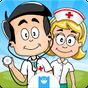 Doctor Kids (Doktor Çocuklar) 1.46