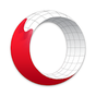 Opera beta para Android 54.0.2620.142610