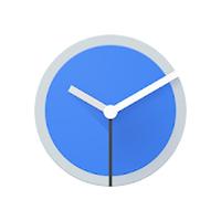 Icône de Horloge