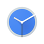 Relógio 5.1 (4224536)