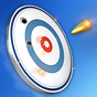 Shooting World 1.1.62