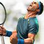 Ultimate Tennis 3.14.4379