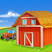 Ikona Big Farm: Mobile Harvest