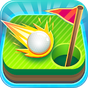 Mini Golf MatchUp™ 2.3.0
