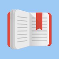 FBReader: Favorite Book Reader Simgesi