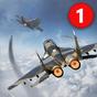 Modern Warplanes 1.8.31