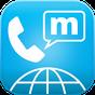 magicApp: Free Calls 4.30.1007