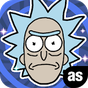 Pocket Mortys 2.12.3