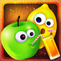 Fruit Bump 1.3.4.9