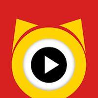 Icône de Nonolive-Live Broadcasting